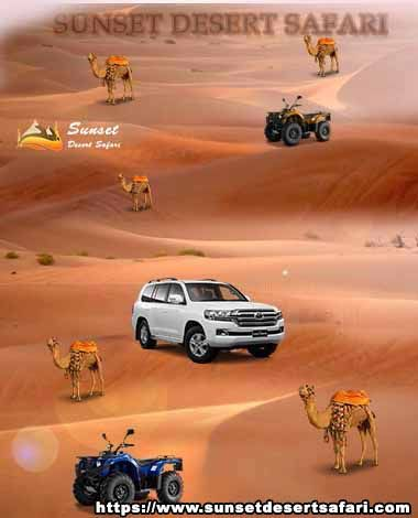 Desert Safari Deals, Desert Safari Dubai Deals, Desert Safari, Desert Safari Dubai, Evening Desert Safari, Dubai Desert Safari, Desert Safari Offers