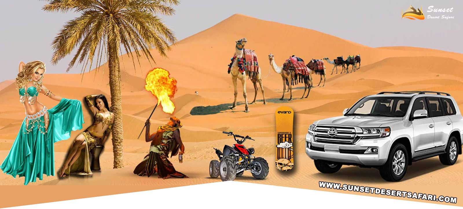 Sunset Desert Safari, Desert Safari Dubai, Desert Safari Deals, Desert Safari, Dubai Desert Safari, Evening Desert Safari, Desert Safari Tours